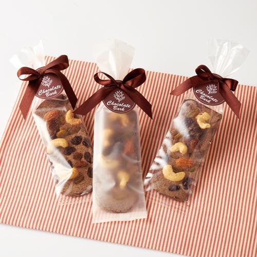 洋菓子 チョコレート プチギフト パッケージ